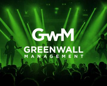 Greenwall Management