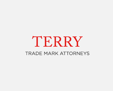 Terry Trade Mark Attorneys