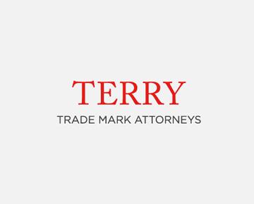 Terry Trade Mark Attorneys