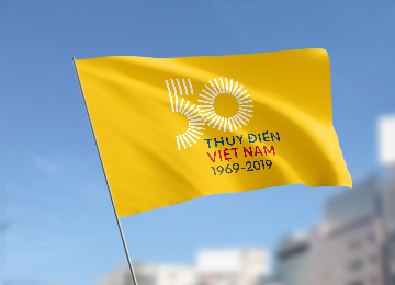 Embassy of Sweden – 50 Years of Vietnam & Sweden relation